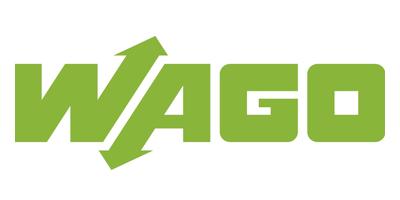 Logo Wago