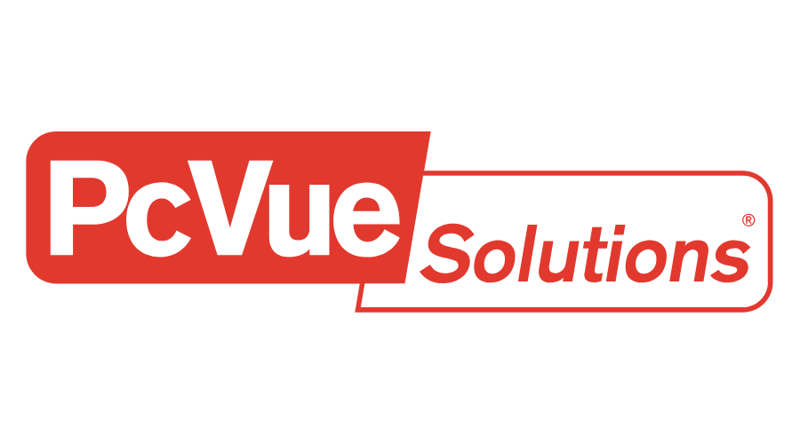 Logo PC Vue solutions