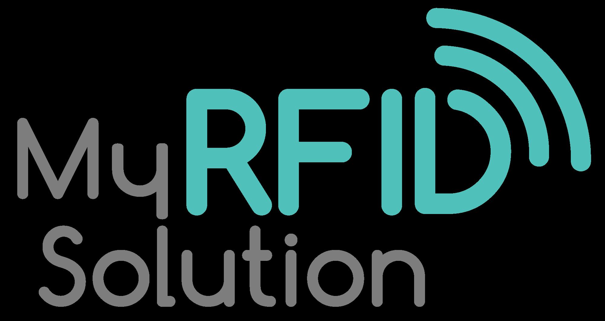 MyRFID Solution